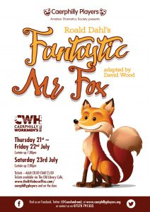 0487 CP Fantastic Mr Fox A4_HR